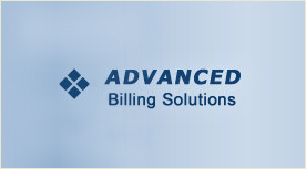 Advanced Billing Solutions