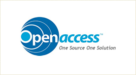 Open Access Inc